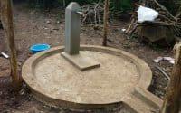 El agua potable en Nicaragua