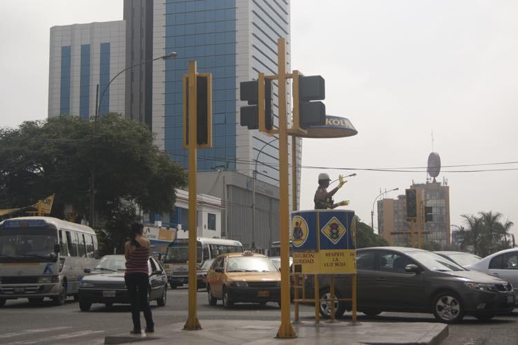 """Exposición fotográfica """"MUJERES EN EL DESARROLLO"""""""