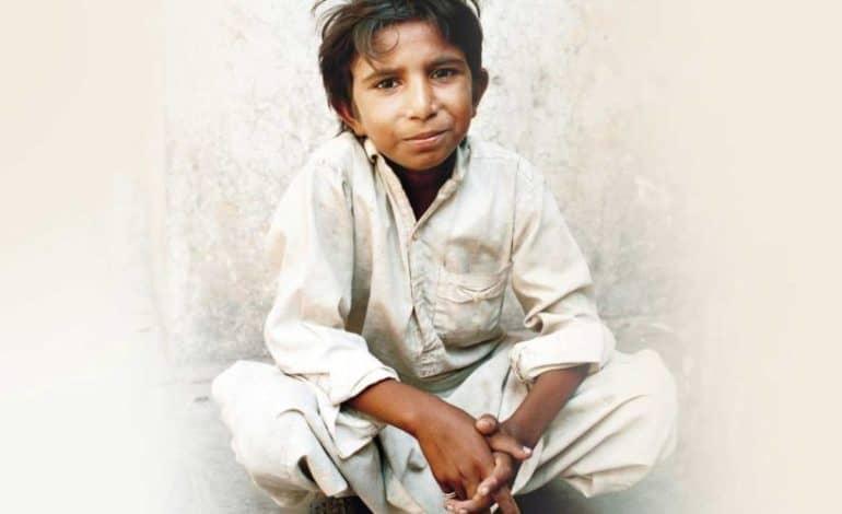 Iqbal Mashi