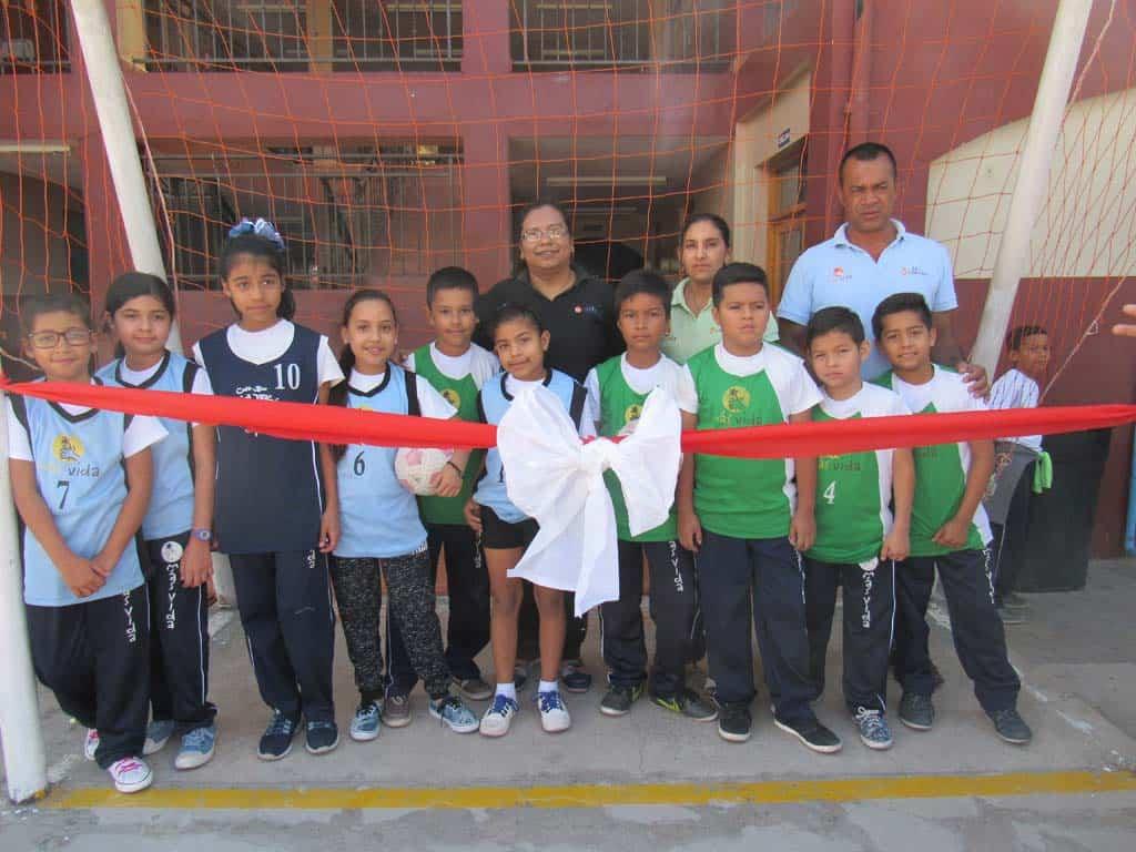 El deporte en Nicaragua