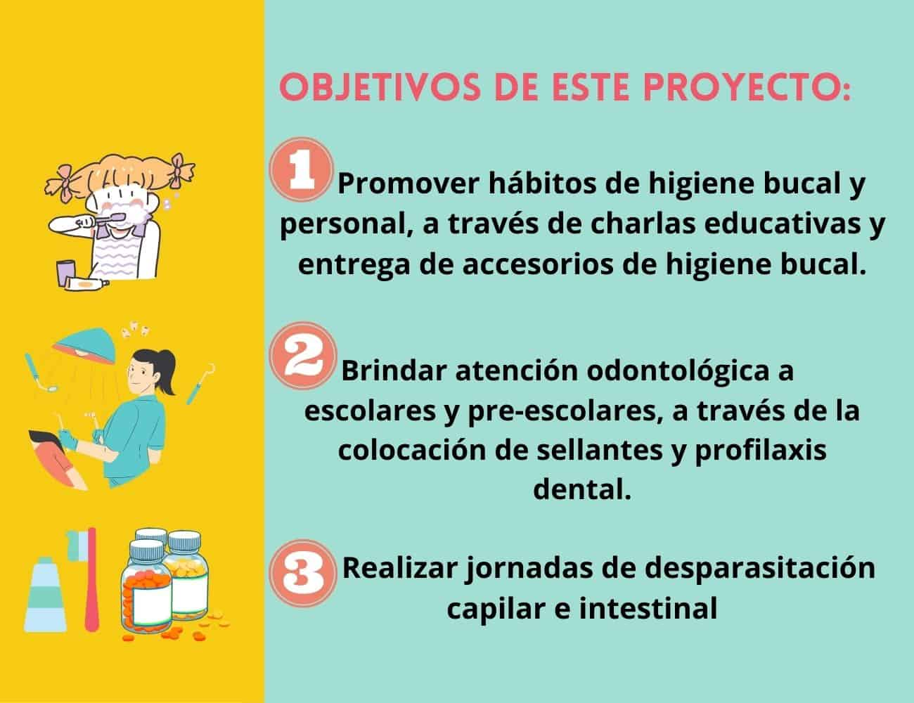 Empleo-jóvenes-Nicaragua