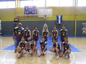 La importancia del deporte en los niños